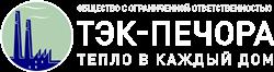 ТЭК-Печора